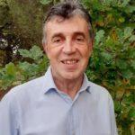 Jean-Michel SAUTREAU