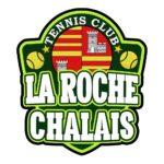 Club de tennis : Championnat 2020 des +35 et +45 ans