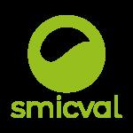 SMICVAL : Maintien du service public