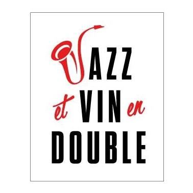 Jazz & Vin en Double