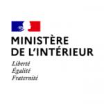 Service Public : Accueil Gendarmerie