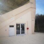 Réhabilitation – Vestiaires Piscine Municipale
