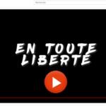 Intercommunalité : Point Jeunes