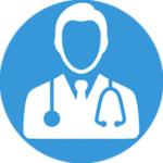CCAS vous informe sur : Centre Hospitalier de Boscamnant