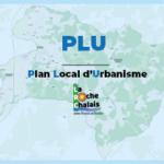 PLU : Lancement de la procédure de modification simplifiée n°2