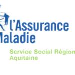 Le CCAS vous informe sur L'Assurance Maladie