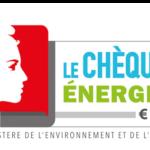 La campagne 2021 du chèque énergie a démarré !