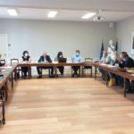 Le Centre Communal d'Action Sociale (CCAS) devient un Centre Intercommunal (CIAS)