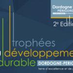 Trophées du Développement durable 2021