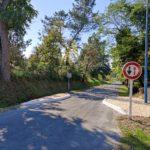 Rue de la Dronne : Nouvelles règles de circulation